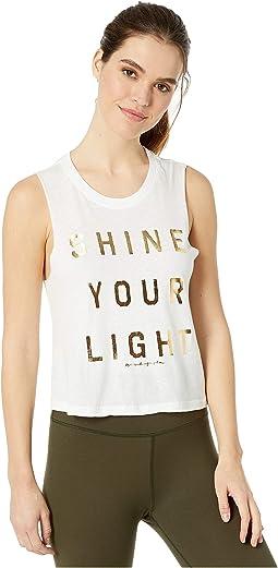 Light - Stone