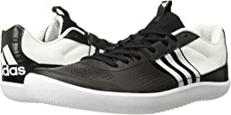adidas Running - Throwstar