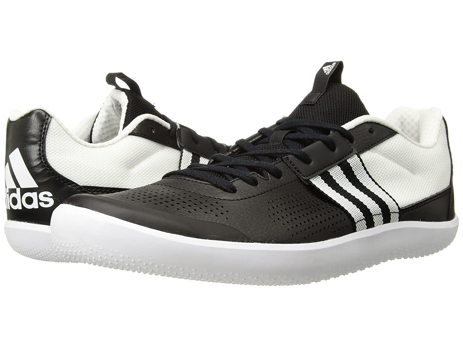 adidas Running ThrowstarAtmospheric grades have affordable shoes