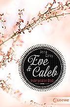 Eve & Caleb (Band 2) - In der gelobten Stadt (Eve & Caleb-Trilogie) (German Edition)
