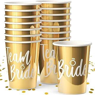 bridal shower favors bachelorette favors 40 Corset Soap Party Favors:  Bachelorette party wedding favors,
