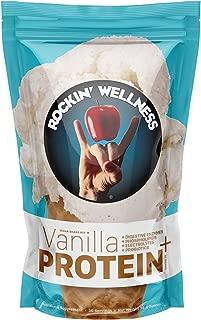 Best wellness brand nutrition shake Reviews