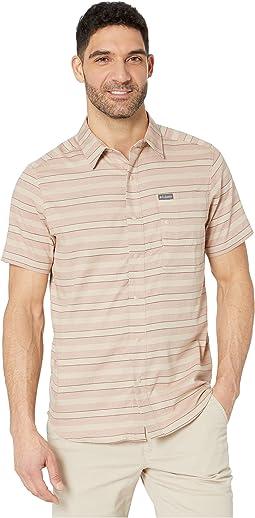 Shoals Point™ Short Sleeve Shirt