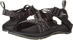 ZX/1® Ecotread (Toddler/Little Kid/Big Kid)