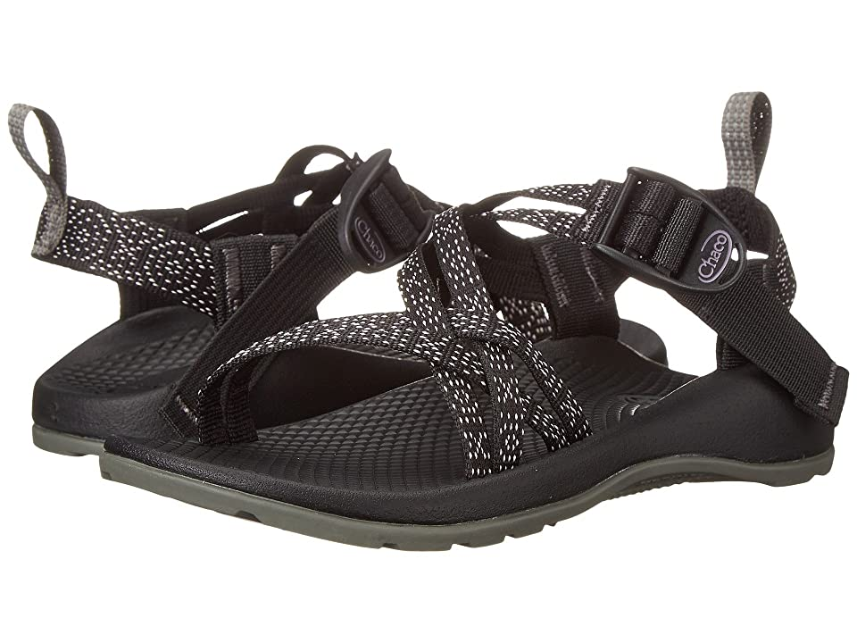 Chaco Kids ZX/1(r) Ecotread (Toddler/Little Kid/Big Kid) (Hugs & Kisses) Girls Shoes