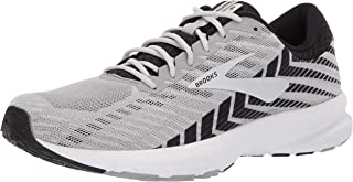 Mens Launch 6 Running Shoe