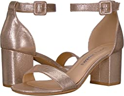 Dirty Laundry DL Join Me Heeled Sandal