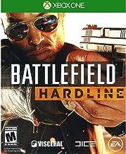 Jogo Battlefield Hardline - Xbox One