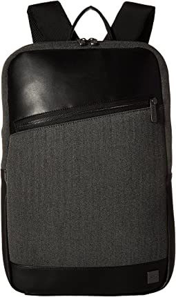 KNOMO London - Holborn Southampton Backpack
