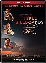 Best dvd three billboards Reviews
