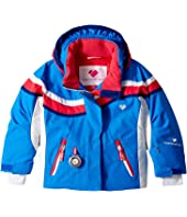 North-Star Jacket (Toddler/Little Kids/Big Kids)
