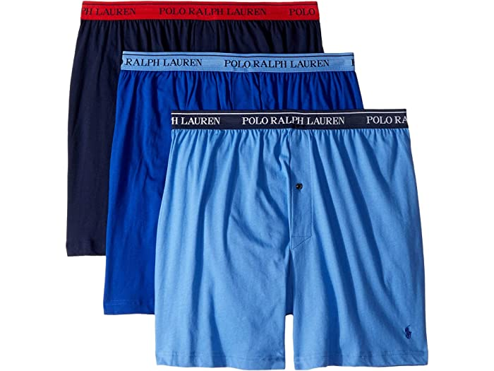Boys 7 Pack Boxer Trunks Brand New Age 15-16 Years Next Small Mens