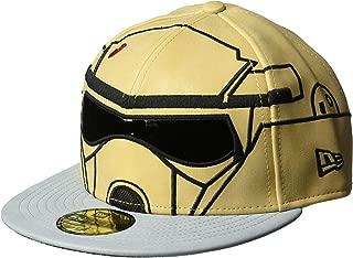 Best 7 1 2 hat size new era Reviews