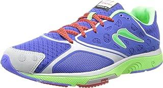 Newton Running Men's Motion III Running Shoes