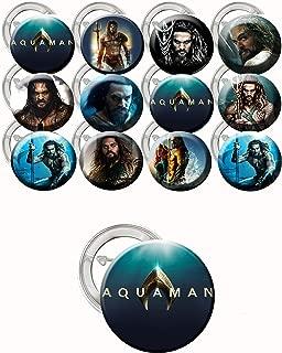 Best aquaman birthday ideas Reviews