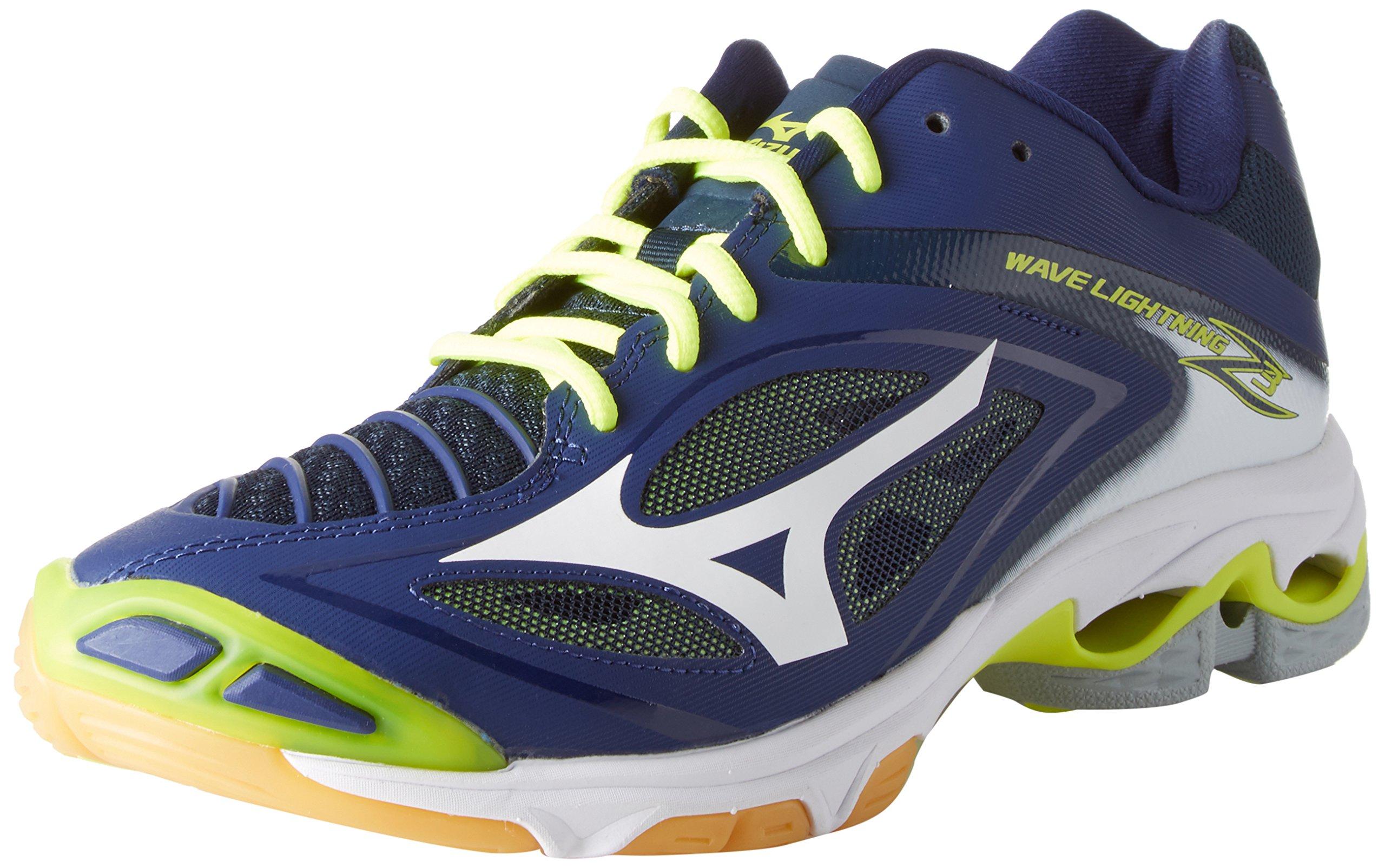 buy mizuno volleyball shoes uk buy online