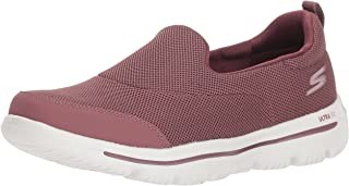 Skechers Womens 15730 Go Walk Evolution Ultra Rapids