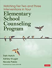 Best hatching results for elementary school counseling Reviews