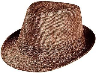 3405c32c79a5 Amazon.es: Sunonip - Sombreros y gorras / Accesorios: Ropa