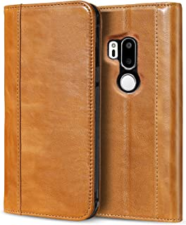 genuine leather smartphone cases