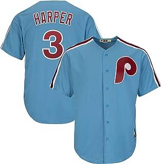 phillies jersey cheap