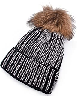 Best bling out hats Reviews