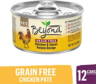 Best beyond grain free Reviews