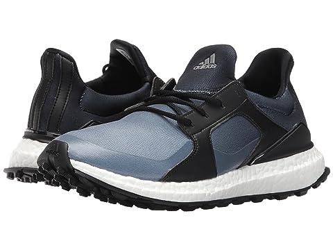 Adidas Golf Climacross Boost, CORE BLACK/GREY/CORE BLACK
