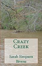 Crazy Creek (English Edition)
