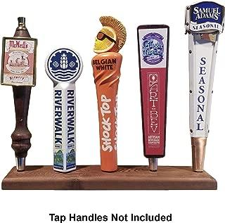 Best beer tap display shelf Reviews