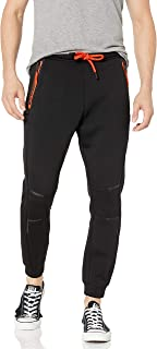 Superdry Men's Gym Tech Stretch Jogger Sweatpants