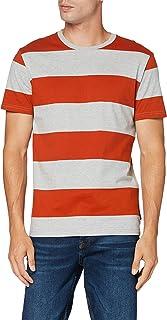 Joules Men's Boathouse T-Shirt