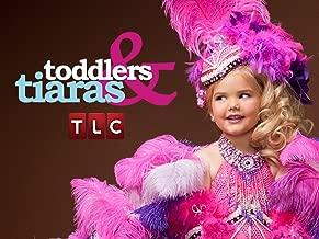 Toddlers & Tiaras Season 4