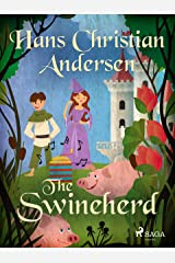 The Swineherd (English Edition) Format Kindle