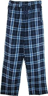 boxercraft 儿童法兰绒休闲裤