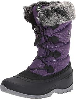 Kamik MOMENTUM2 womens Snow Boot
