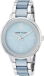 Women's Resin Bracelet Watch