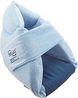 Skil-Care Gel-Foam Heel Cushion, Pair