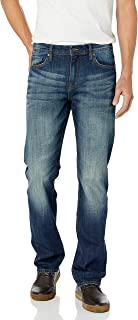 Men's Legacy Relaxed Fit Denim Jean