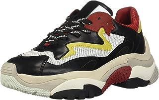 Ash Women's As-Addict Sneaker