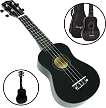 Best music and musical instruments of china Reviews