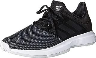 Men's Gamecourt Wide Tennis Shoe