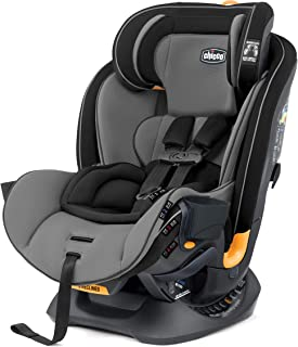 Fit4 4-in-1 Convertible Car Seat - Onyx