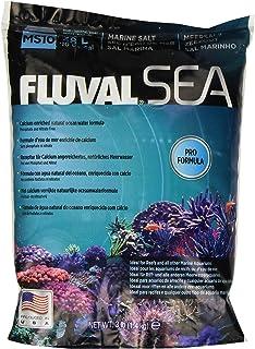 Fluval Sea Marine Salt, 1.4 kg