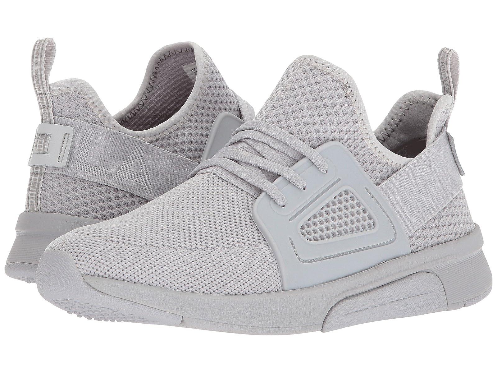 Mark Nason Modern Jogger - DullesCheap and distinctive eye-catching shoes
