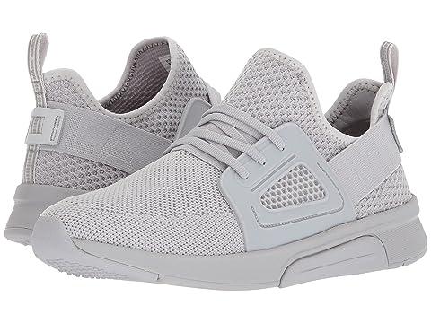 clearance manchester great sale Women's Modern Jogger - Dulles cheap sale sneakernews UKReKLZU