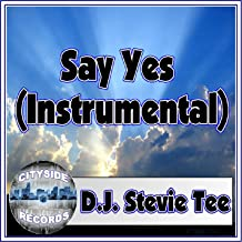 Best say yes instrumental Reviews