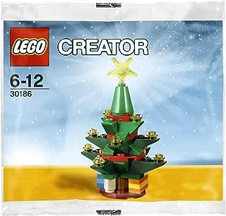 LEGO Set #30186
