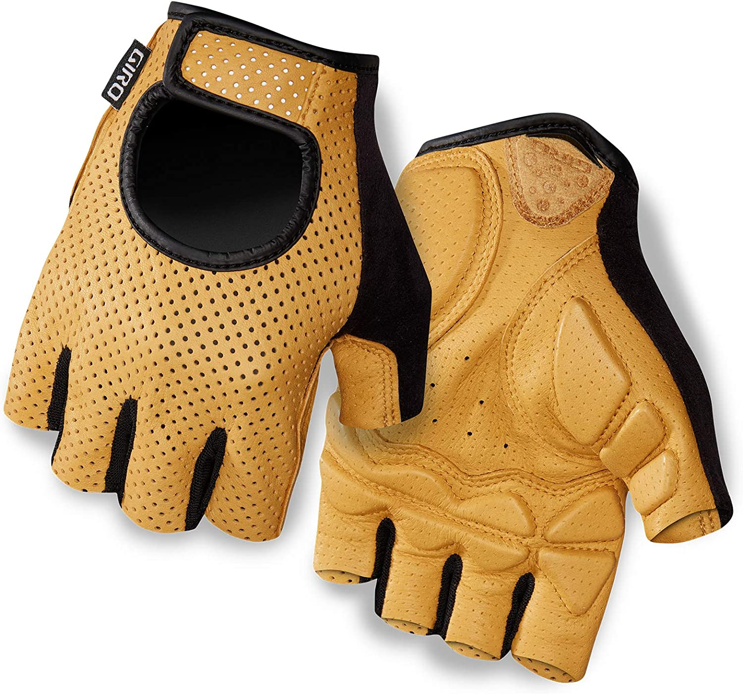 Giro LX Men's Max 81% OFF Complete Free Shipping Gloves Road Cycling