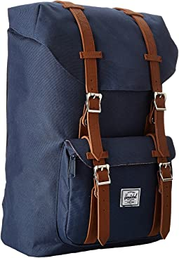 4ec8556e4b Men s Backpack Straps Herschel Supply Co. Navy Bags + FREE SHIPPING